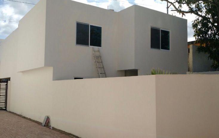 Foto de casa en venta en, unidad nacional, ciudad madero, tamaulipas, 1619400 no 11