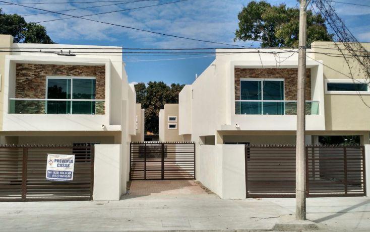 Foto de casa en venta en, unidad nacional, ciudad madero, tamaulipas, 1619400 no 12