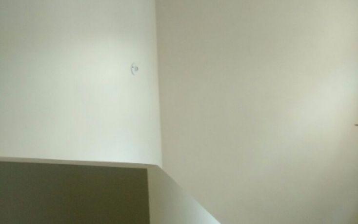 Foto de casa en venta en, unidad nacional, ciudad madero, tamaulipas, 1619400 no 15