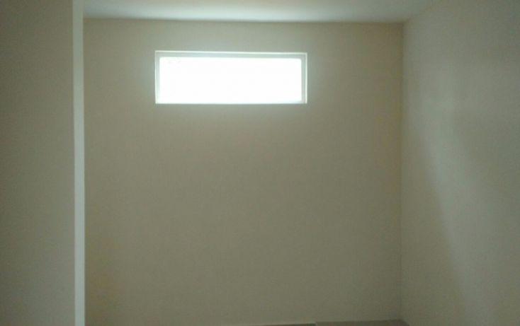 Foto de casa en venta en, unidad nacional, ciudad madero, tamaulipas, 1619400 no 18