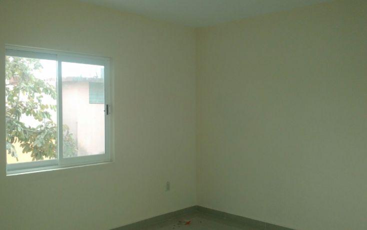 Foto de casa en venta en, unidad nacional, ciudad madero, tamaulipas, 1619400 no 20