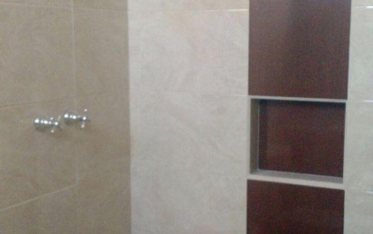 Foto de casa en venta en, unidad nacional, ciudad madero, tamaulipas, 1619400 no 23