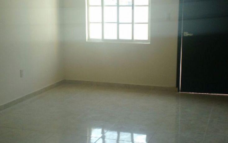 Foto de casa en venta en, unidad nacional, ciudad madero, tamaulipas, 1619400 no 25