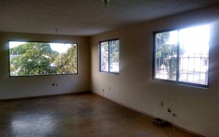 Foto de oficina en renta en, unidad nacional, ciudad madero, tamaulipas, 1674812 no 02