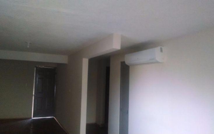 Foto de oficina en renta en, unidad nacional, ciudad madero, tamaulipas, 1674812 no 03