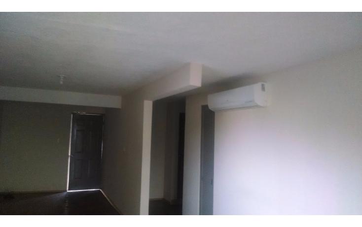 Foto de oficina en renta en  , unidad nacional, ciudad madero, tamaulipas, 1674812 No. 03