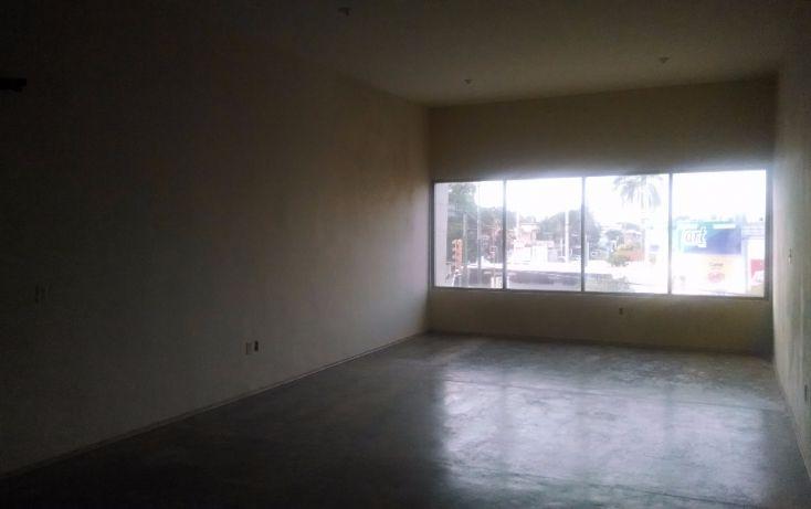 Foto de oficina en renta en, unidad nacional, ciudad madero, tamaulipas, 1674812 no 04