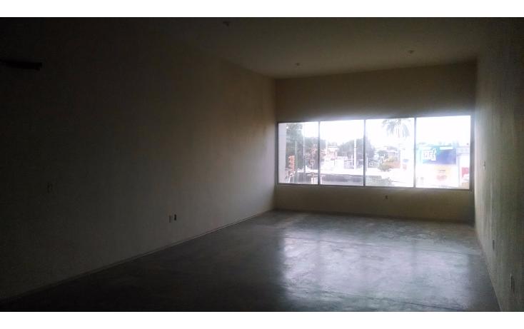Foto de oficina en renta en  , unidad nacional, ciudad madero, tamaulipas, 1674812 No. 04