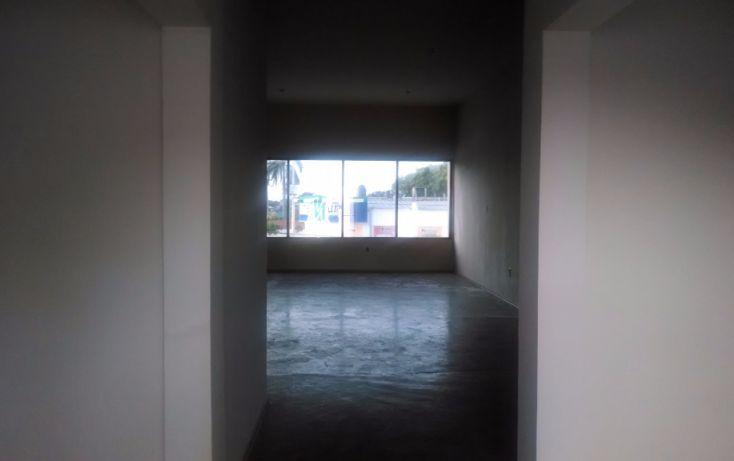 Foto de oficina en renta en, unidad nacional, ciudad madero, tamaulipas, 1674812 no 05