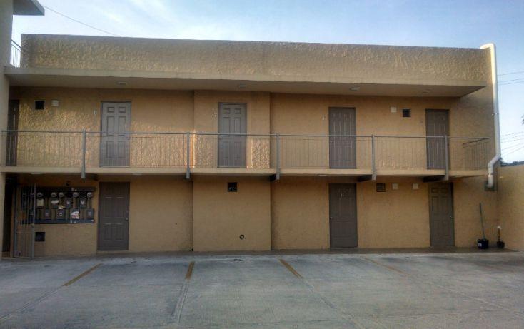 Foto de oficina en renta en, unidad nacional, ciudad madero, tamaulipas, 1674812 no 06