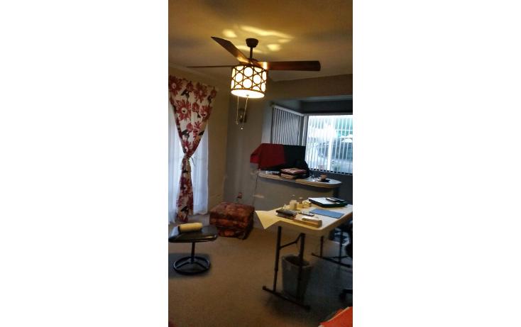 Foto de casa en venta en  , unidad nacional, ciudad madero, tamaulipas, 1679634 No. 02