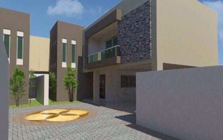 Foto de casa en condominio en venta en, unidad nacional, ciudad madero, tamaulipas, 1683640 no 01