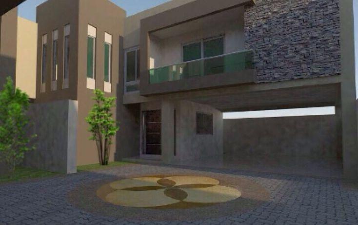 Foto de casa en condominio en venta en, unidad nacional, ciudad madero, tamaulipas, 1683640 no 02