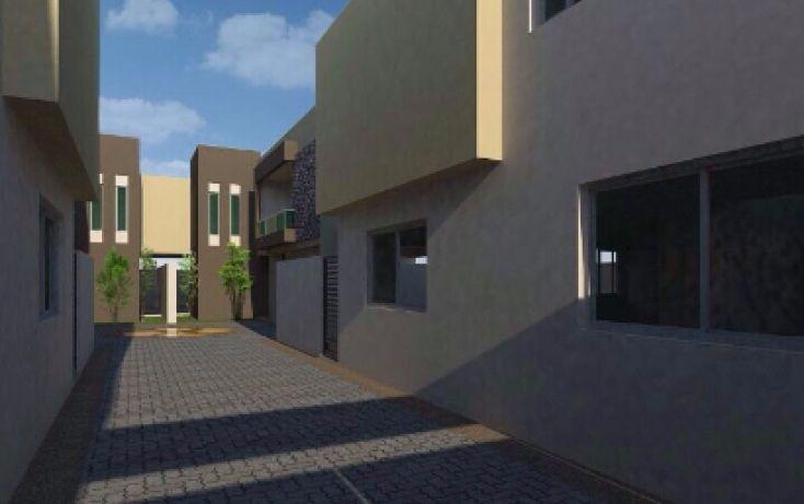 Foto de casa en condominio en venta en, unidad nacional, ciudad madero, tamaulipas, 1683640 no 03