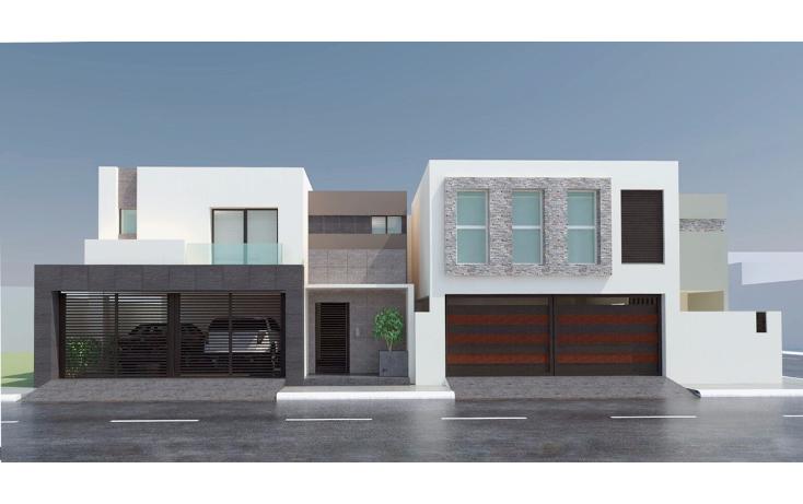 Foto de casa en venta en  , unidad nacional, ciudad madero, tamaulipas, 1690792 No. 02