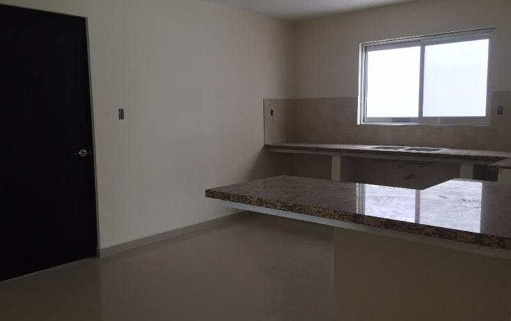 Foto de casa en venta en  , unidad nacional, ciudad madero, tamaulipas, 1690792 No. 06
