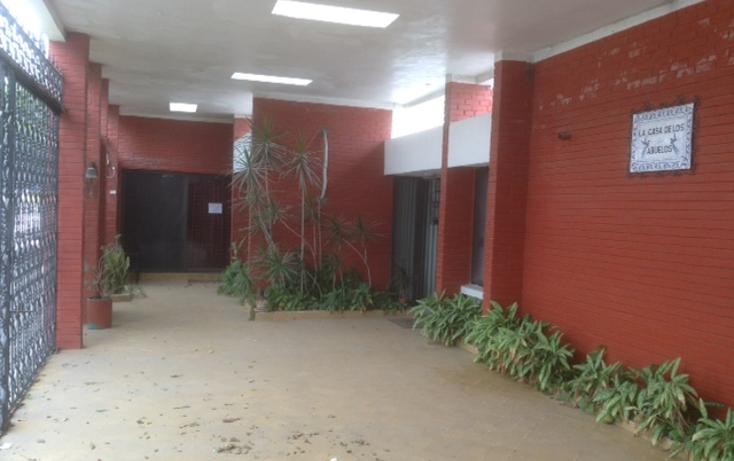 Foto de casa en venta en  , unidad nacional, ciudad madero, tamaulipas, 1696364 No. 01