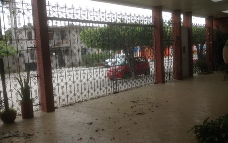 Foto de casa en venta en  , unidad nacional, ciudad madero, tamaulipas, 1696364 No. 03