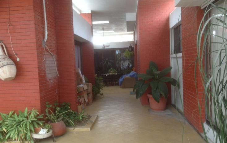 Foto de casa en venta en  , unidad nacional, ciudad madero, tamaulipas, 1696364 No. 04