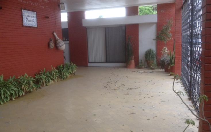 Foto de casa en venta en  , unidad nacional, ciudad madero, tamaulipas, 1696364 No. 05