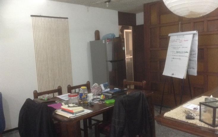 Foto de casa en venta en  , unidad nacional, ciudad madero, tamaulipas, 1696364 No. 07