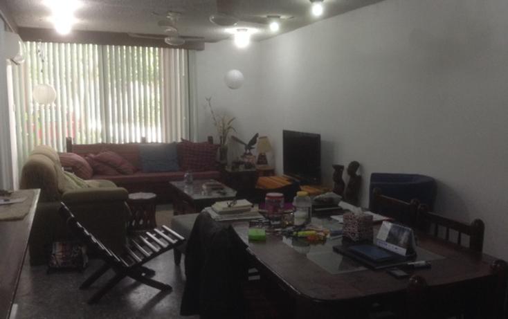 Foto de casa en venta en  , unidad nacional, ciudad madero, tamaulipas, 1696364 No. 11