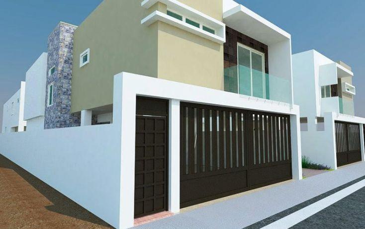 Foto de casa en venta en, unidad nacional, ciudad madero, tamaulipas, 1698708 no 01