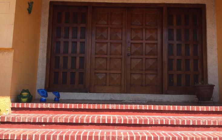 Foto de casa en renta en  , unidad nacional, ciudad madero, tamaulipas, 1720546 No. 02