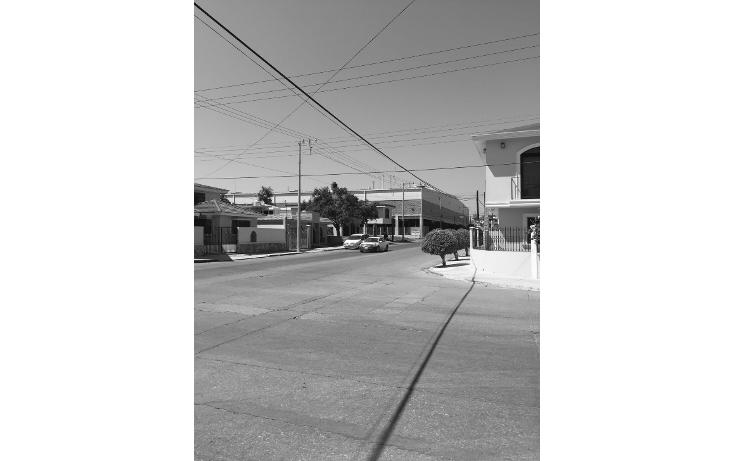 Foto de casa en renta en  , unidad nacional, ciudad madero, tamaulipas, 1720546 No. 05