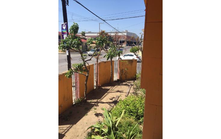 Foto de casa en renta en  , unidad nacional, ciudad madero, tamaulipas, 1720546 No. 06