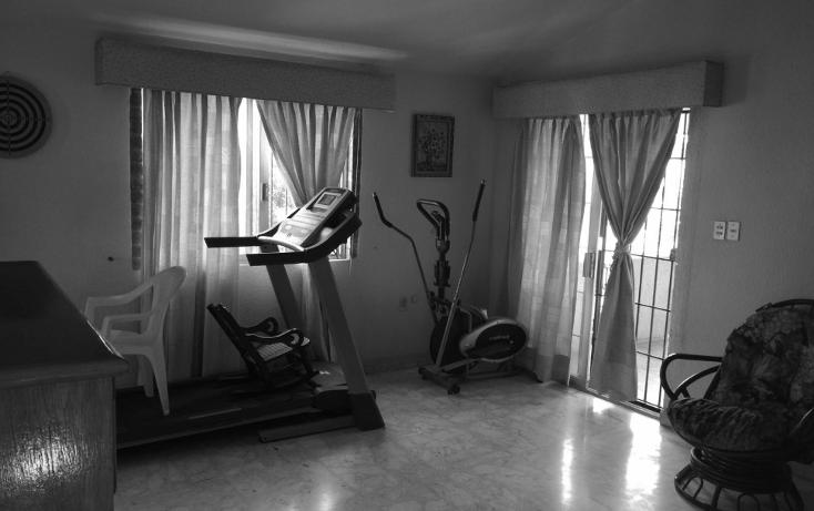 Foto de casa en renta en  , unidad nacional, ciudad madero, tamaulipas, 1720546 No. 10