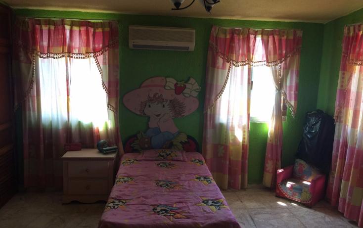 Foto de casa en renta en  , unidad nacional, ciudad madero, tamaulipas, 1720546 No. 13