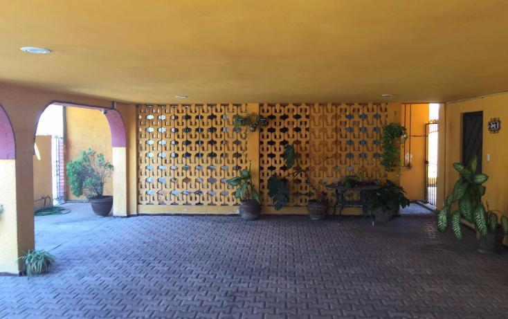 Foto de casa en renta en  , unidad nacional, ciudad madero, tamaulipas, 1720546 No. 15