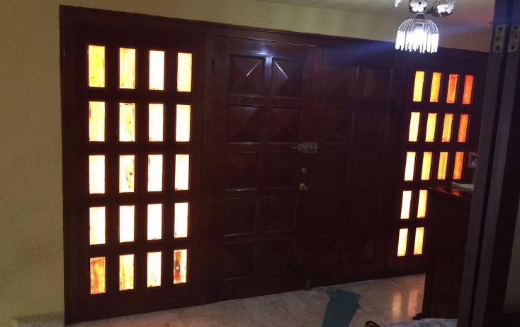 Foto de casa en renta en  , unidad nacional, ciudad madero, tamaulipas, 1720546 No. 18