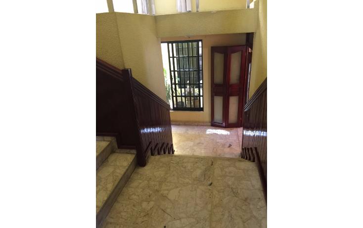 Foto de casa en renta en  , unidad nacional, ciudad madero, tamaulipas, 1720546 No. 21