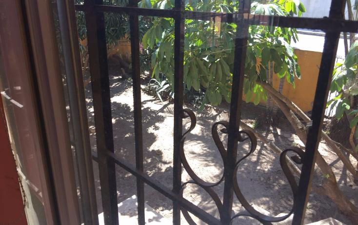 Foto de casa en renta en  , unidad nacional, ciudad madero, tamaulipas, 1720546 No. 23