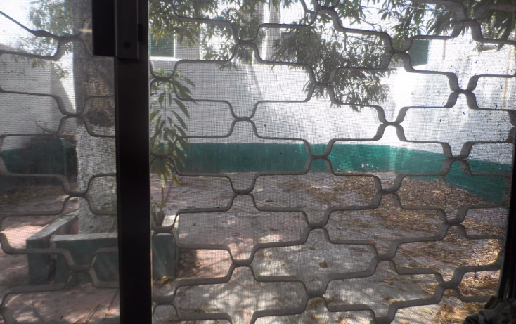 Foto de casa en venta en  , unidad nacional, ciudad madero, tamaulipas, 1720870 No. 02