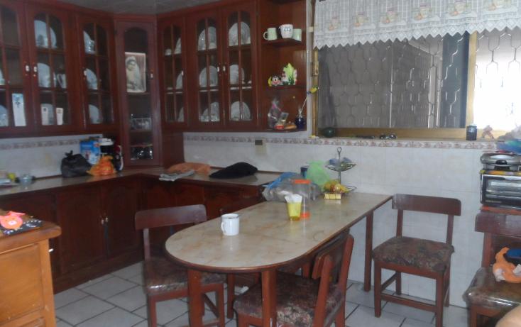 Foto de casa en venta en  , unidad nacional, ciudad madero, tamaulipas, 1720870 No. 03