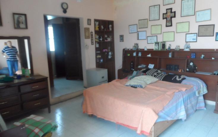 Foto de casa en venta en  , unidad nacional, ciudad madero, tamaulipas, 1720870 No. 06
