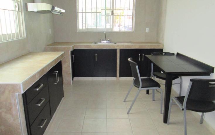 Foto de casa en renta en  , unidad nacional, ciudad madero, tamaulipas, 1759856 No. 02