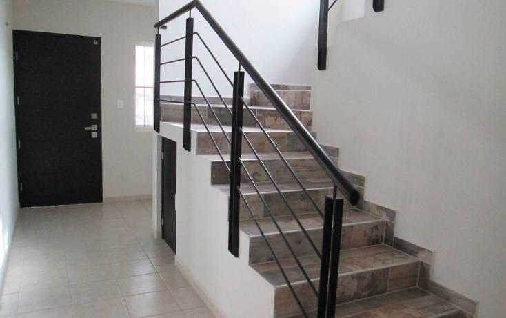 Foto de casa en renta en  , unidad nacional, ciudad madero, tamaulipas, 1759856 No. 03