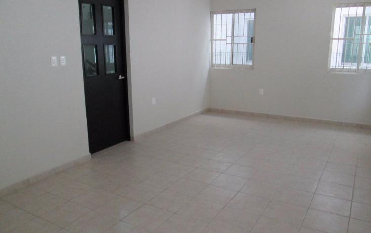 Foto de casa en renta en  , unidad nacional, ciudad madero, tamaulipas, 1759856 No. 07