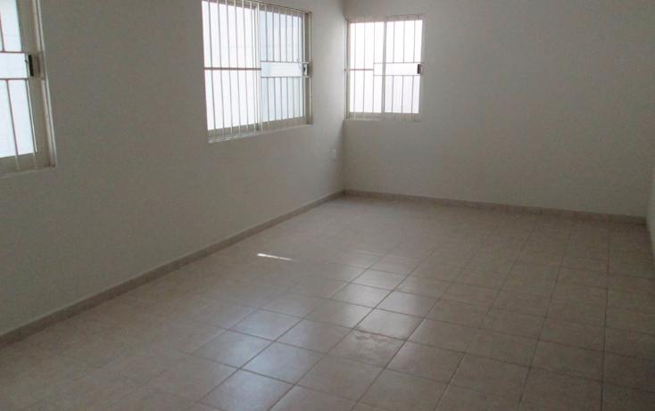 Foto de casa en renta en  , unidad nacional, ciudad madero, tamaulipas, 1759856 No. 08