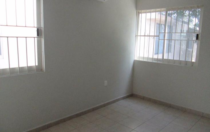 Foto de casa en renta en  , unidad nacional, ciudad madero, tamaulipas, 1759856 No. 10