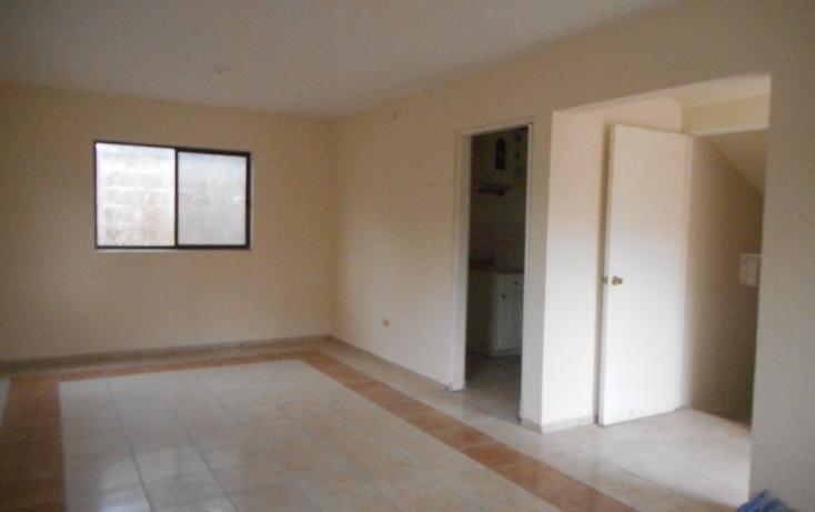 Foto de casa en venta en  , unidad nacional, ciudad madero, tamaulipas, 1767716 No. 04