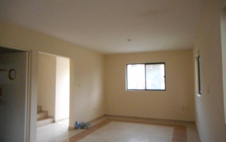Foto de casa en venta en  , unidad nacional, ciudad madero, tamaulipas, 1767716 No. 10