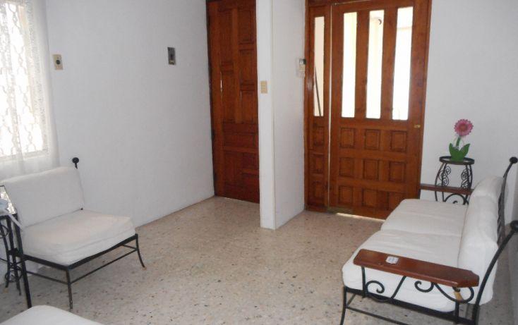 Foto de casa en venta en, unidad nacional, ciudad madero, tamaulipas, 1771824 no 01