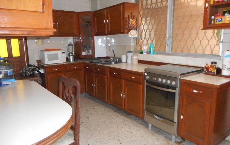 Foto de casa en venta en  , unidad nacional, ciudad madero, tamaulipas, 1771824 No. 02