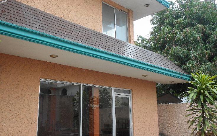 Foto de casa en venta en, unidad nacional, ciudad madero, tamaulipas, 1771824 no 03