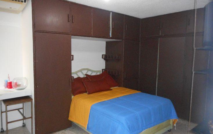 Foto de casa en venta en, unidad nacional, ciudad madero, tamaulipas, 1771824 no 04